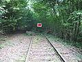 Wuppertaler Nordbahn, end of line.jpg