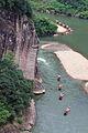 Wuyi Shan Fengjing Mingsheng Qu 2012.08.23 09-24-01.jpg