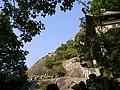 Wuzhong, Suzhou, Jiangsu, China - panoramio (340).jpg