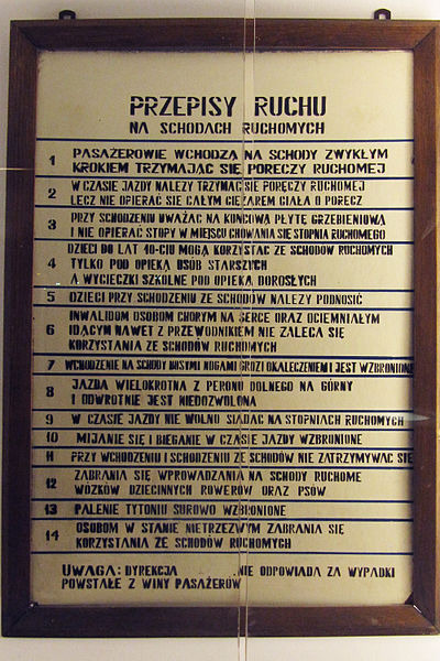 http://upload.wikimedia.org/wikipedia/commons/thumb/7/79/Wwa-schody-ruchome-instrukcja-2011.jpg/400px-Wwa-schody-ruchome-instrukcja-2011.jpg