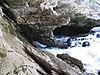 Wyoming Sinks Canyon 2.jpg