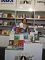 XIII Bienal do Livro do Rio de Janeiro (4750175633).jpg