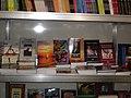XIII Bienal do Livro do Rio de Janeiro (4750185309).jpg