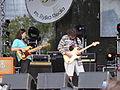 XI Festiwal Muzyczny im. Ryśka Riedla 2009 188.JPG
