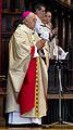 XXV Aniversario Ordenación Episcopal Ricardo Blázquez 19.jpg