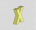 X schets.PNG