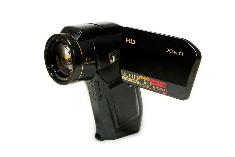 File:Xacti HD1010.jpg