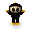 Xblast-game-figure-black.png