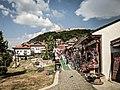 Xhamia e Sinan Pashës, Prizren 02.jpg