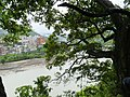 Xindian River 新店溪 - panoramio (3).jpg