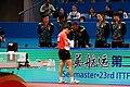 Xu Xin & teammates ATTC2017 3.jpeg