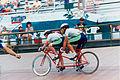 Xx0896 - Cycling Atlanta Paralympics - 3b - Scan (154).jpg