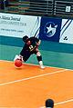 Xx0896 - Men's goalball Atlanta Paralympics - 3b - Scan (12).jpg