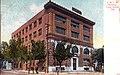 Y. M. C. A. Building (10002105).jpg