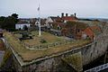 YARMOUTH CASTLE, ISLE OF WIGHT, ENGLAND.jpg