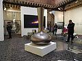 YIA – Young International Artists - Foire internationale d'art contemporain, 24 October 2013 (2).jpg