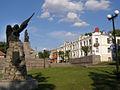 Yakovenko tomb.jpg