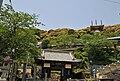 Yakuoji 01.JPG