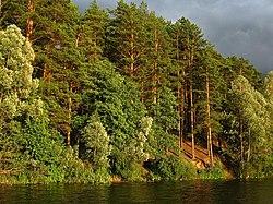 Yalchik lake.jpeg