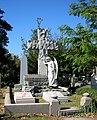 Yale cemetery-Trowbridge.jpg