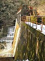 Yamaguchi Dam left view 2008.jpg