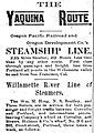 Yaquina Route ad -05-03-1889.jpg
