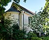 Yarrow Chapel in Victoria, British Columbia, Canada 24.jpg