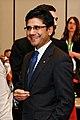Yasir Naqvi - 2017 ROMA Conference (31778494914).jpg
