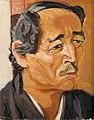 Yasui Yokoyama.jpg