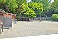 Yasukuni Shrine, Chiyoda City; June 2012 (11).jpg