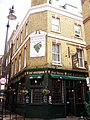 Ye Grapes, Mayfair, W1 (2711905128).jpg