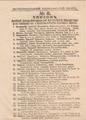 Yekaterinoslav List 9 - Bolsheviks.png