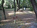 Yellow Bluff Fort SP01.jpg