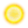 Yellow Star 4.png