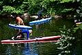 Yoga on Kayaks in Malmö Sweden.jpg