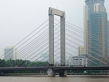 Yongjiang Bridge 2.jpg