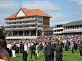 York Racecourse - geograph.org.uk - 990886.jpg