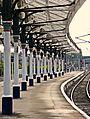 York Station 2 (4385076262).jpg