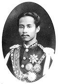 Young Chulalongkorn.jpeg