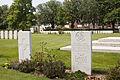 Ypres Reservoir Cemetery 6.JPG