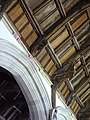 Yr Eglwys Wen St Marcella's Church, denbigh, Wales - Dinbych z32.jpg