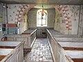 Yttergrans kyrka int5.jpg