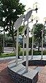 YuTak Parkway Public Art.JPG