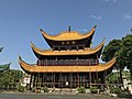 Yueyang Temple.jpg