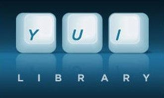 YUI Library - Image: Yuilib