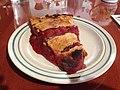 Yummy Strawberry Pie (15671118117).jpg