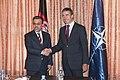Yunus Qanuni and Anders Fogh Rasmussen in 2009.jpg