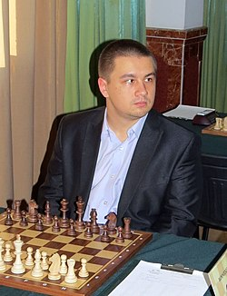 Yuriy Kuzubov Ukrainian Ch (december 2015).jpg