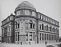 Zürich Alte Börse um 1890.jpg
