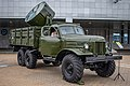 Z-15-45 searchlight on ZiL-157 chassis (2).jpg